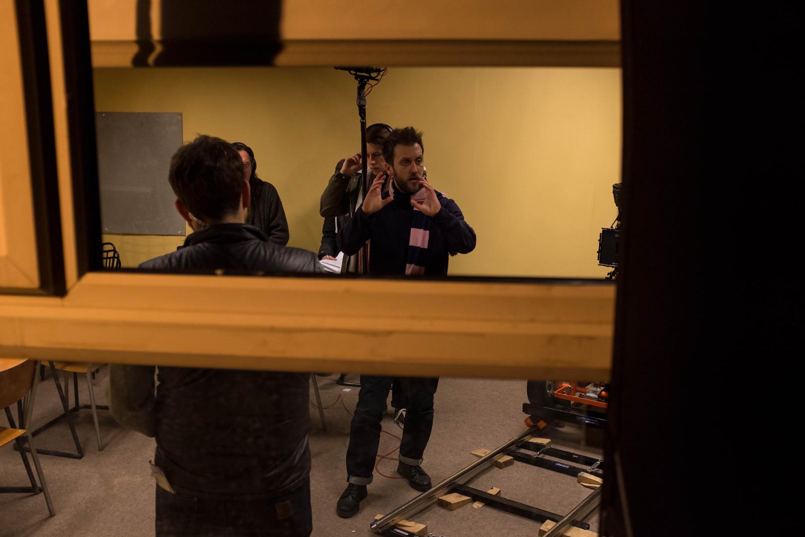 Hoult's yard Film Shoot-85.jpg