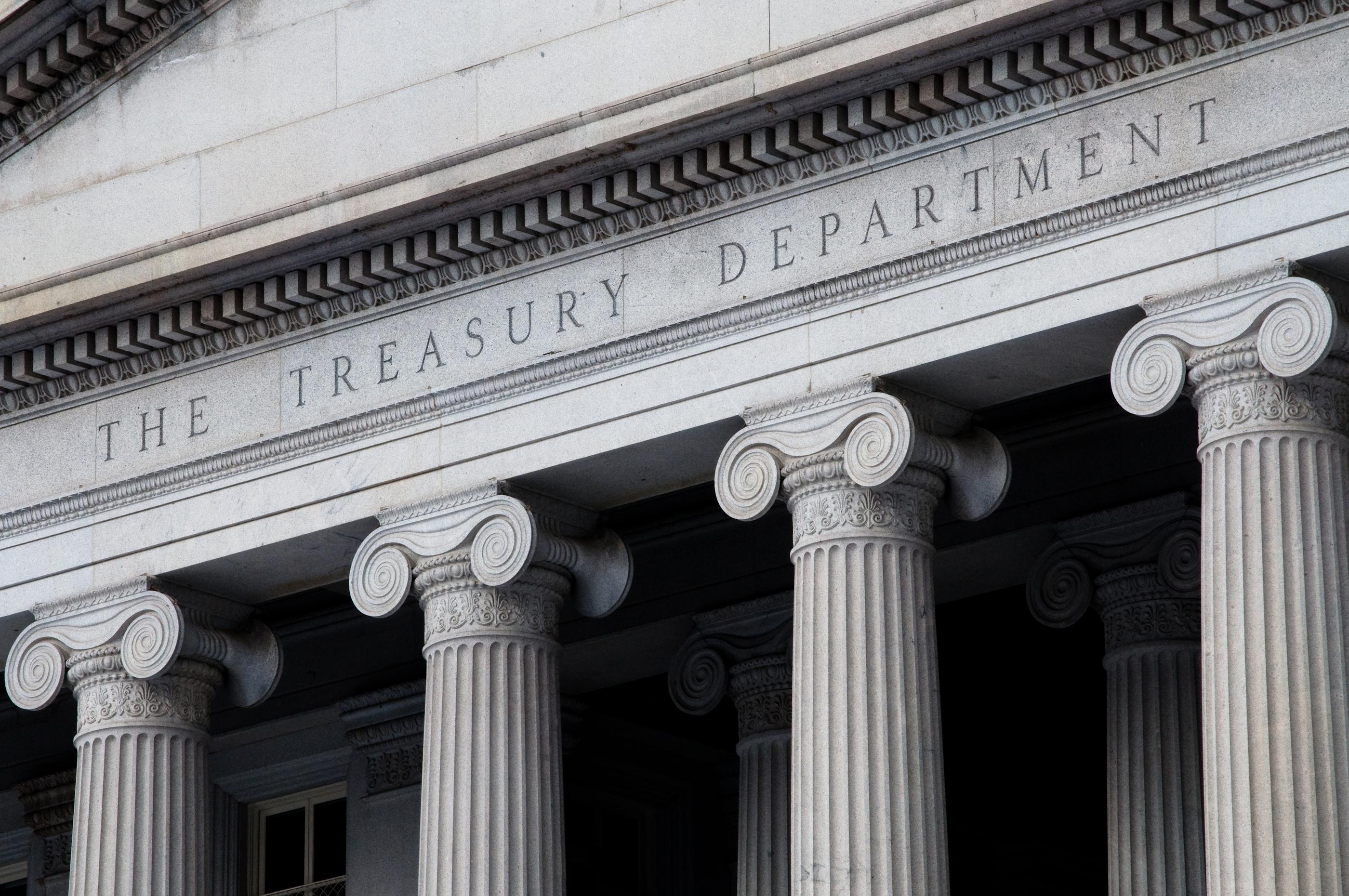 United States Treasury Department.jpg
