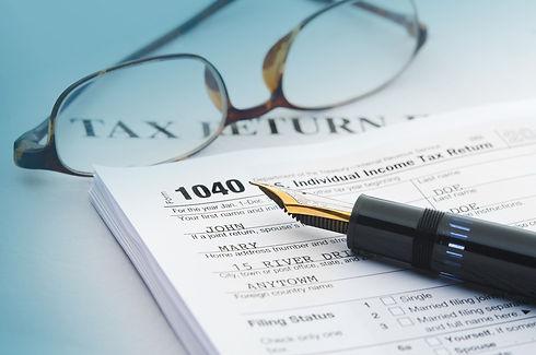 Tax accounting.jpg