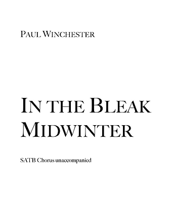 In the Bleak Midwinter Title.png
