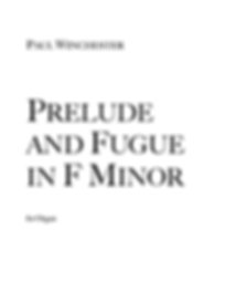 Prelude and Fugue in F Minor Title.png