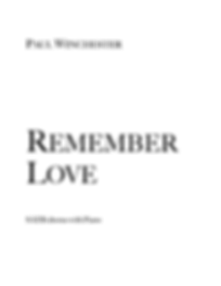 Remember Love Title.png