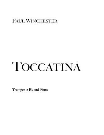 Toccatina Title.png