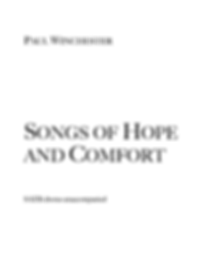 Songs of Hope and Comfort Title.png