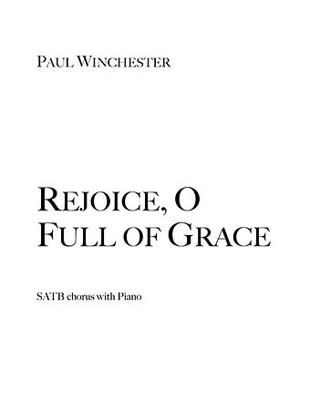 Rejoice O Full of Grace Title.png