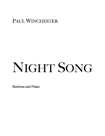 Night Song Title.png