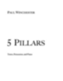5 Pillars Title.png