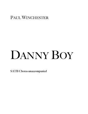 Danny Boy Title.png