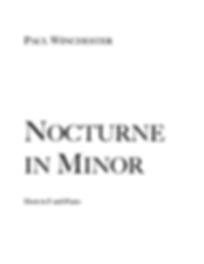 Nocturne Title.png