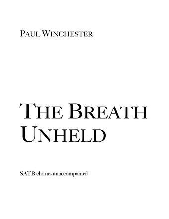The Breath Unheld Title.png