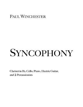 Syncophony Title.png