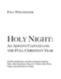 Holy Night Title.png