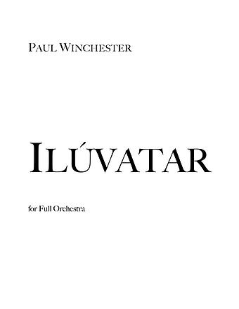 Ilúvatar_Title.png