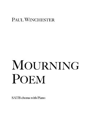 Mourning Poem Title.png