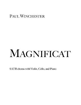 Magnificat Title.png