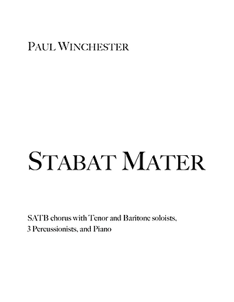 Stabat Mater Title.png