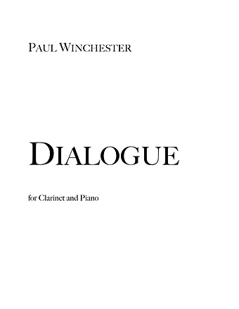 Dialogue Title.png
