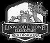 Lin Howe Logo FINAL GREY.png