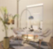 Appartamento RM-08