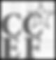 Culver Cit Education Foundation