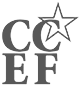 Culver Cit Education Foundation