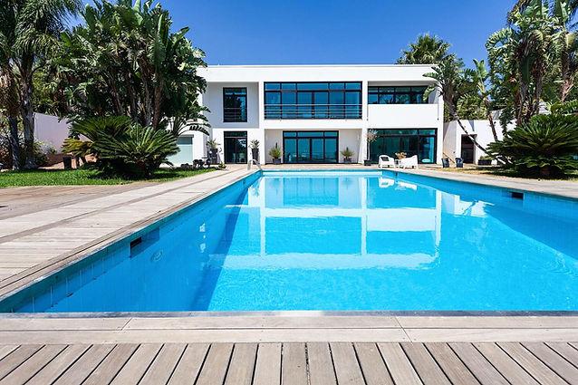 Villa GC | 80