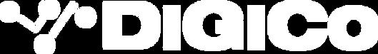digico-logo-wht.png
