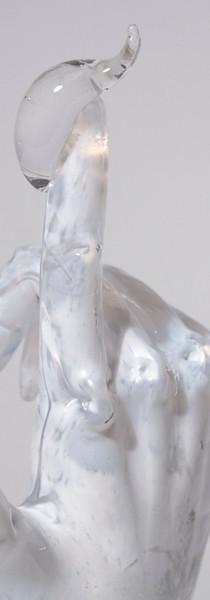 New Glass, New Taste_ detail