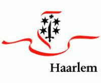 Haarlem in actie voor sociaal ondernemerschap