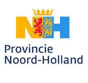 Provincie Noord-Holland pioniert in proeftuin met biobased materialen