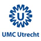 Gevraagd: Verpleegkundige UMC Utrecht