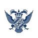 delfland logo.png