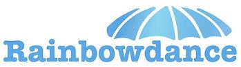 Rainbowdance Logo.jpg