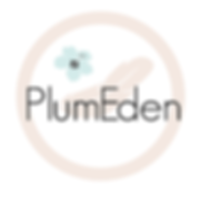 Logo-plumeden.png