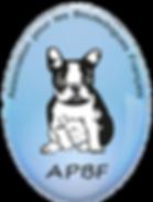 apbf sans arriere plan-4.PNG