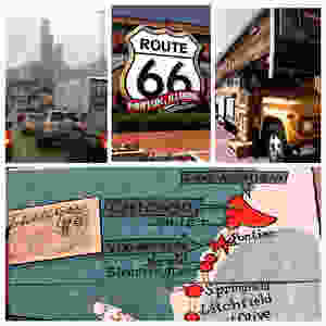 leg1-route66.jpg