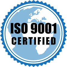 iso9001-300x300.png