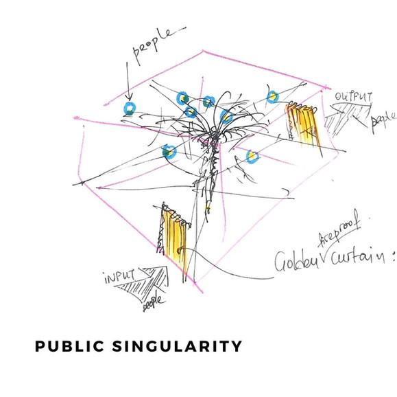 sketch of the installation.jpg