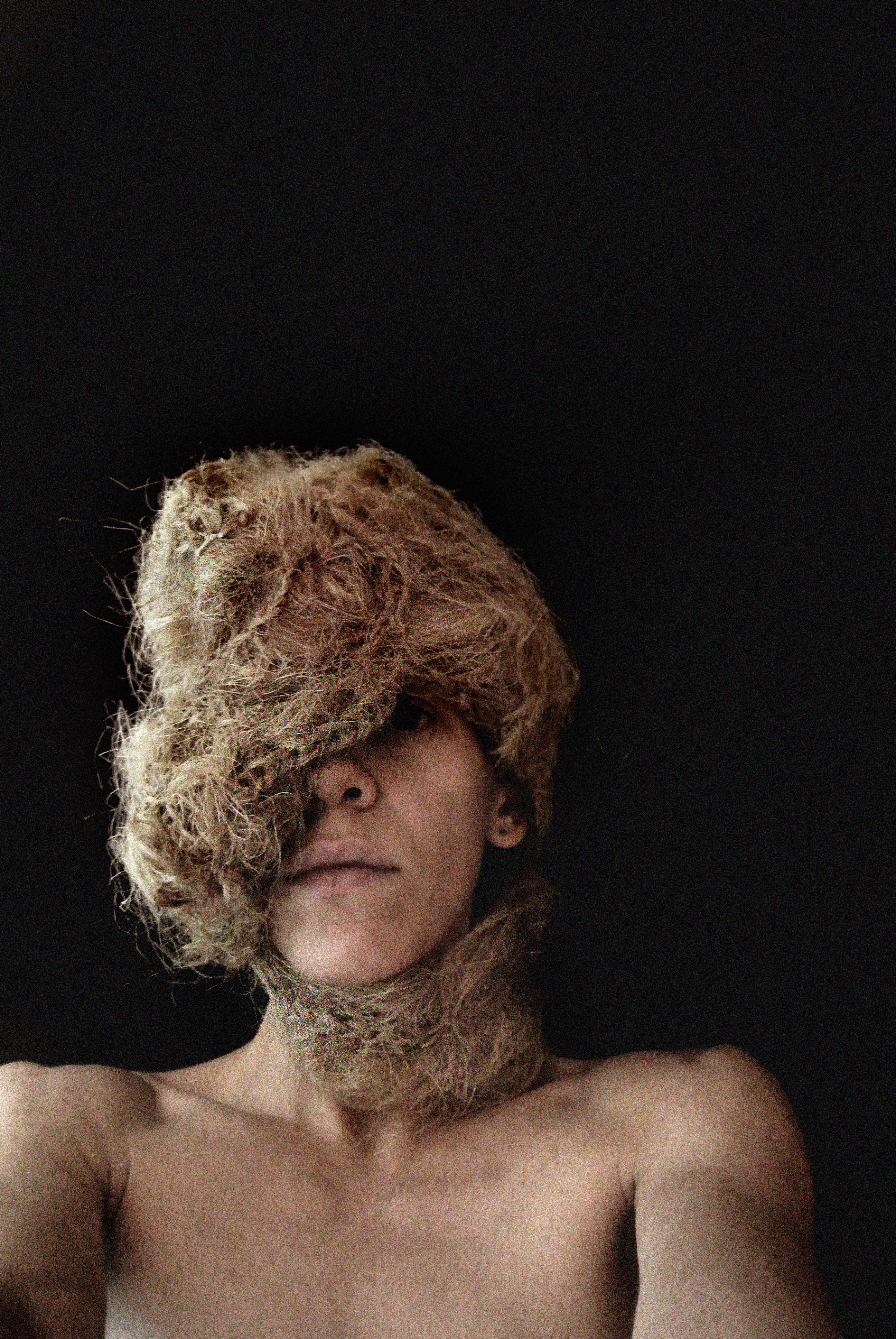 hair mask 3
