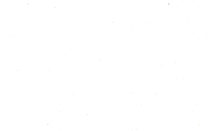 white-background-2
