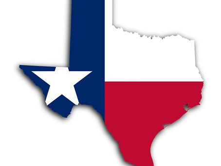 Texas Residency at Fifi Dubois!