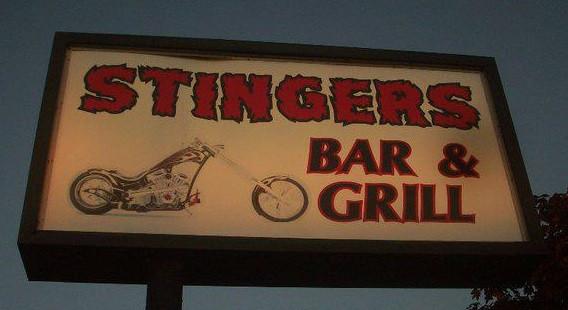 stingers.jpg