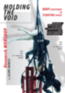 moLDING THE VOIDai-03.jpg
