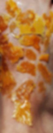 egg on skin.jpg