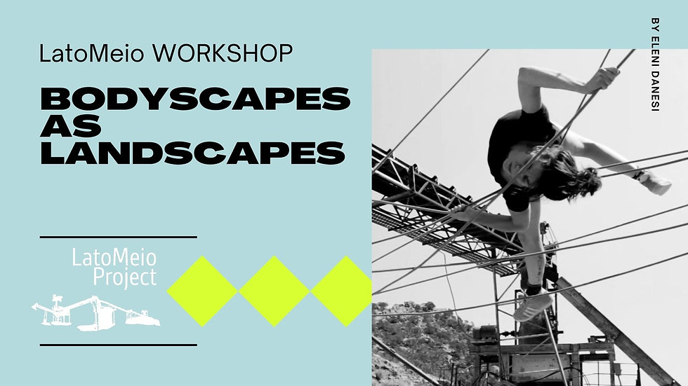 bodyscapes as landscapes.jpg