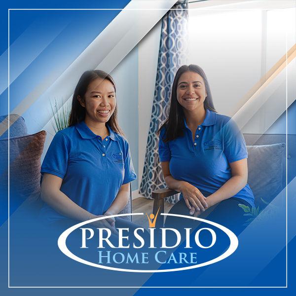 Presidio Model & Logo v3.jpg