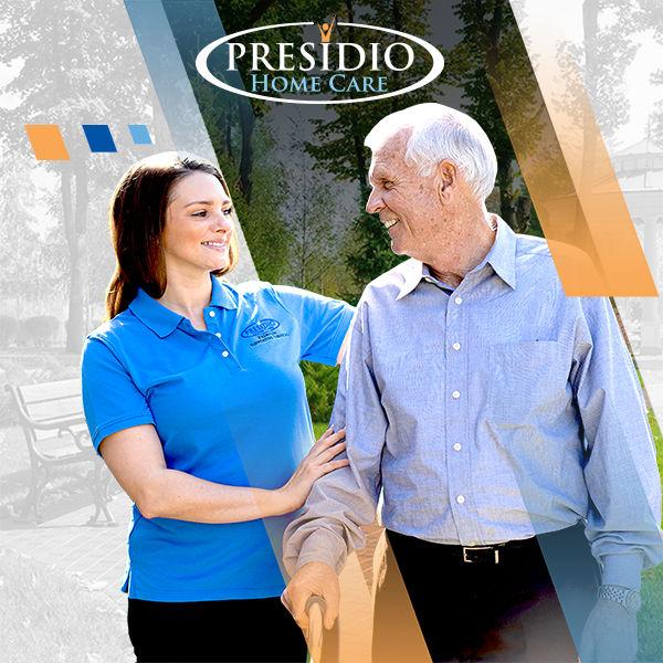 Presidio Model & Logo v4.jpg