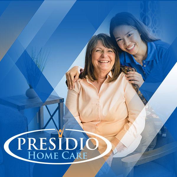 Presidio Model & Logo v5.jpg