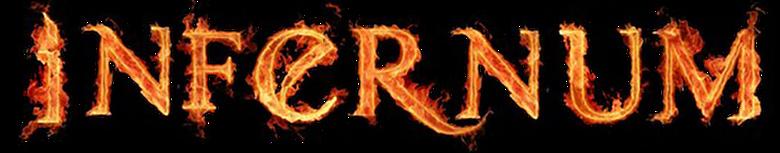 t shirts logo.png