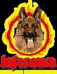 Infernum logo_no background546.png